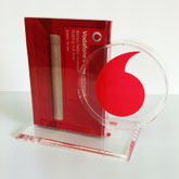 pos_products1_customised_acrylic_displays