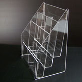 pos_products5_brochure_holders
