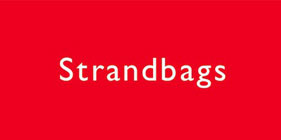 recent-clients-strandbags