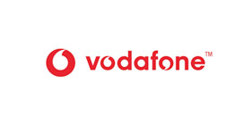 recent-clients-vodafone